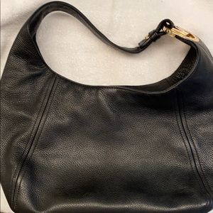 Michael Kors hobo purse